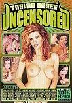 Taylor Hayes Uncensored featuring pornstar Chloe
