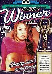 And The Winner Is...Chasey Lain featuring pornstar Dyanna Lauren