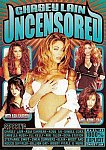 Chasey Lain Uncensored featuring pornstar Gwen Summers