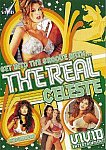 The Real Celeste featuring pornstar Asia Carrera