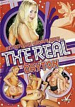 The Real Dayton featuring pornstar Devon