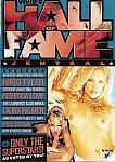 Vivid's Hall Of Fame: Jenteal featuring pornstar Jon Dough