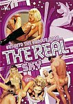 The Real Sky featuring pornstar Evan Stone