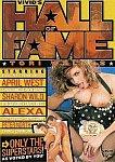 Vivid's Hall Of Fame: Tori Welles featuring pornstar Jon Dough