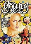 Young Dasha featuring pornstar Dasha