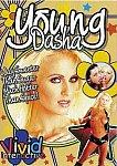 Young Dasha featuring pornstar Nikita Denise