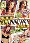 Vivid Girl Confidential Nikki Dial featuring pornstar Tiffany Mynx