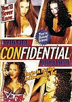 Vivid Girl Confidential Heather Hunter featuring pornstar Monique