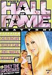 Vivid's Hall Of Fame: Dayton featuring pornstar Dasha