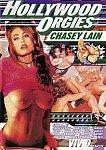 Hollywood Orgies: Chasey Lain featuring pornstar Dyanna Lauren