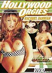Hollywood Orgies: Racquel Darrian featuring pornstar Alexandra Silk