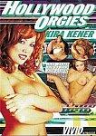 Hollywood Orgies: Kira Kener featuring pornstar Heaven Leigh