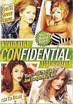 Vivid Girl Confidential Lori Michaels featuring pornstar Steven St. Croix