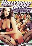 Hollywood Orgies: Nikki Dial featuring pornstar April