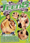 World Class Teens featuring pornstar April