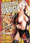 Heeeeere's Sunrise from studio Vivid Entertainment