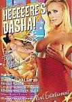 Heeeeere's Dasha featuring pornstar Evan Stone