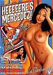 Heeeeere's Mercedez from studio Vivid Entertainment