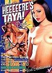Heeeeere's Taya from studio Vivid Entertainment