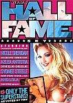 Vivid's Hall Of Fame: Sky featuring pornstar Sydnee Steele