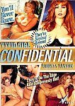 Vivid Girl Confidential Christy Canyon featuring pornstar Asia Carrera