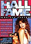 Vivid's Hall Of Fame: Christy Canyon featuring pornstar Peter North