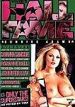 Vivid's Hall Of Fame: Sunrise Adams featuring pornstar Roxanne Hall