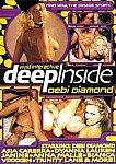 Deep Inside Debi Diamond featuring pornstar Dyanna Lauren