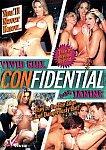 Vivid Girl Confidential Janine featuring pornstar Sydnee Steele