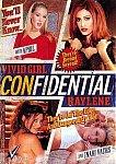 Vivid Girl Confidential Raylene featuring pornstar Inari Vachs