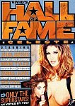 Vivid's Hall Of Fame: Celeste featuring pornstar Jenna Jameson