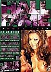 Vivid's Hall Of Fame: Kobe Tai featuring pornstar Jenna Jameson