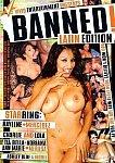 Banned Latin Edition featuring pornstar Ashley Blue