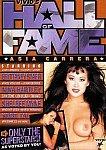 Vivid's Hall Of Fame: Asia Carrera featuring pornstar Steven St. Croix
