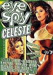 Eye Spy Celeste from studio Vivid Entertainment