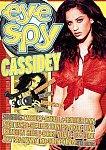 Eye Spy Cassidey featuring pornstar Cassidey