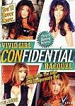 Vivid Girl Confidential Racquel featuring pornstar Dyanna Lauren