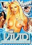 Vivid Superstars: Tawny featuring pornstar Stephanie Swift
