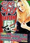 Eye Spy Dayton from studio Vivid Entertainment