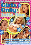 Girls Only: Julia Ann featuring pornstar Raylene