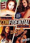Vivid Girl Confidential Cheyenne featuring pornstar April