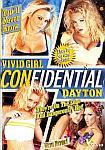Vivid Girl Confidential Dayton featuring pornstar Cassidey