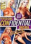 Vivid Girl Confidential Dasha featuring pornstar Dasha