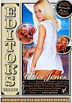 Editor's Choice: Chloe Jones featuring pornstar Jenna Jameson