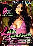 Latin Sinsations featuring pornstar Evan Stone