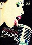Indecent Radio featuring pornstar Evan Stone