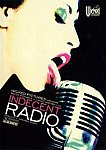 Indecent Radio featuring pornstar Steven St. Croix