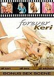 Forever Keri featuring pornstar Evan Stone