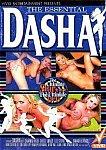 The Essential Dasha featuring pornstar Dasha