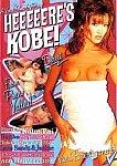 Heeeeere's Kobe featuring pornstar Dasha